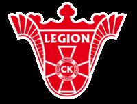LegionCK